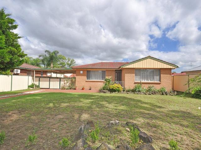 ANOTHER ONE SOLD FOR RECORD PRICE BYFRED KHURANA