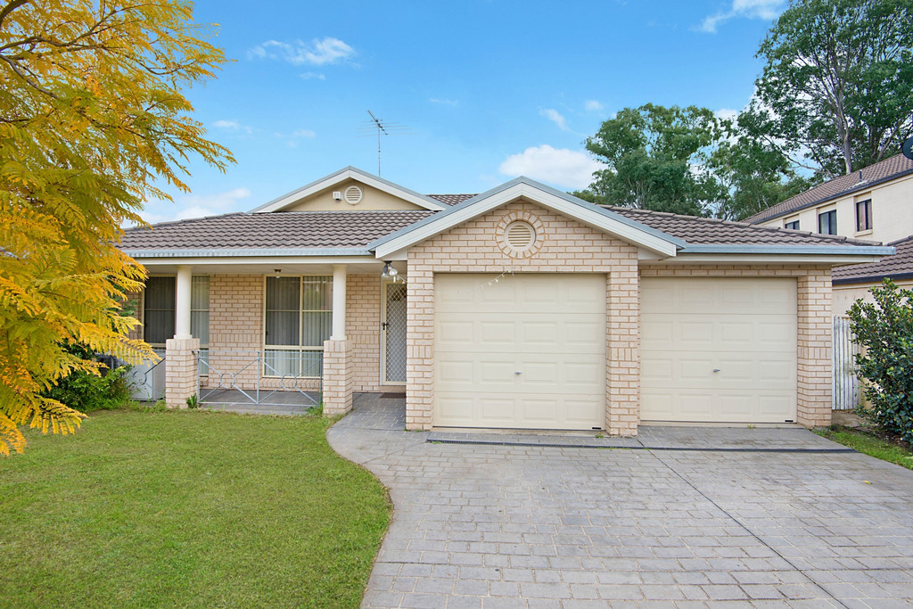 SOLD BY FRED KHURANA ON THE FIRST OPEN INSPECTION