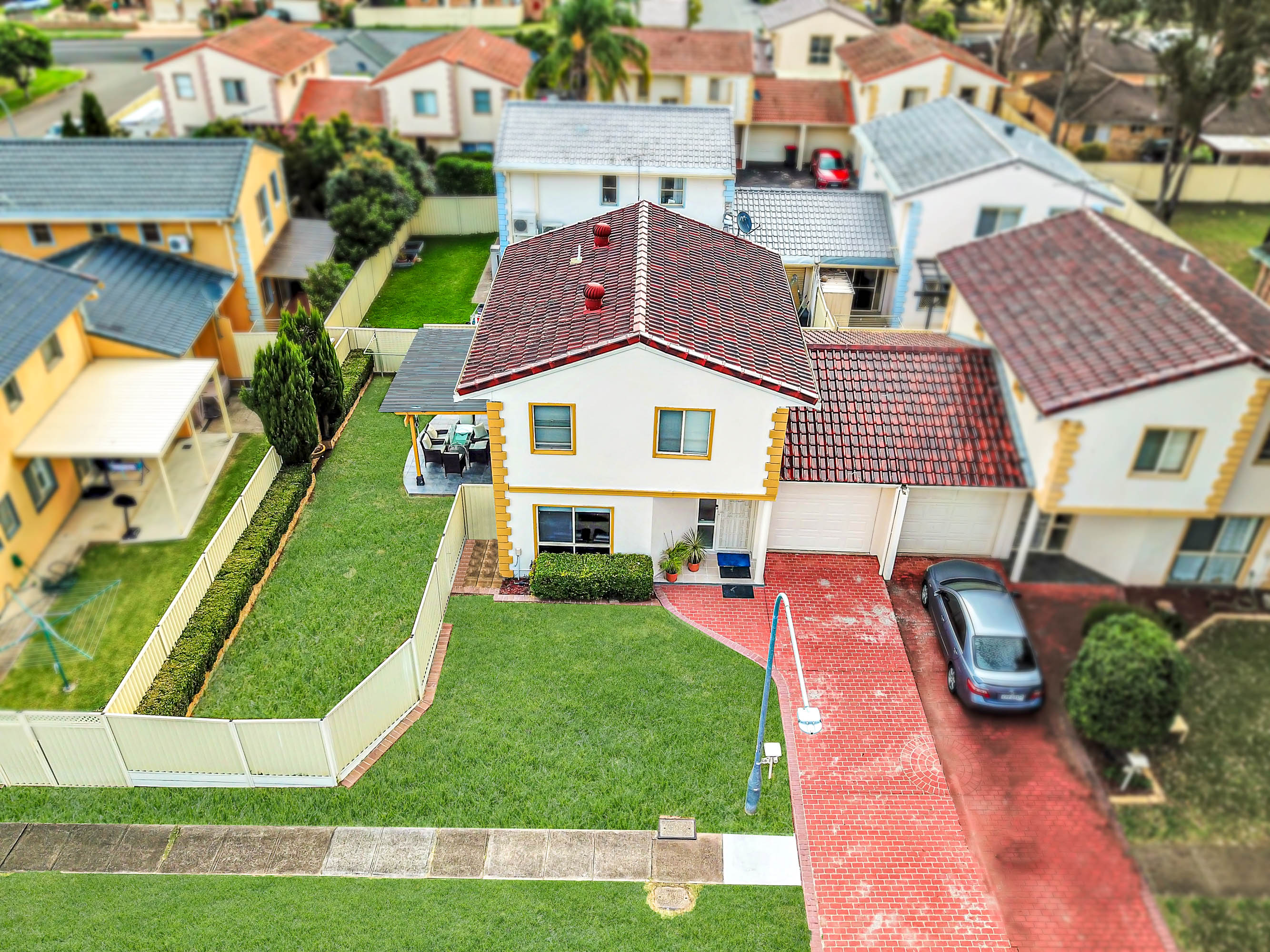 House for sale Quakers Hills